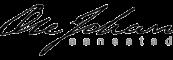 small_logo_olejohan
